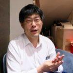 アジア就職の歩き方 香港にて米系IT企業で働く鈴木康士さん