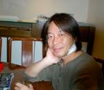 水野真澄さん「アジア起業の歩き方」 第四章 コンサルティング事業会社の設立