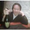 水野真澄さん「アジア起業の歩き方」 第五章 独立起業