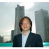 水野真澄さん「アジア起業の歩き方」 第六章 Mizuno Consultancy9年間と今後
