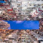 香港のホットスポット、モンスターマンション&今週のアジアのおすすめ求人