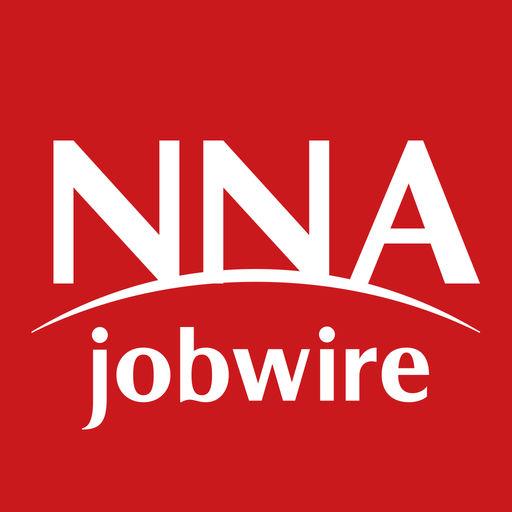 アジアの経済ニュースと求人情報NNA jobwire