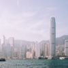 香港の求人サイト5選【香港就職を目指すなら抑えるポイントも解説】