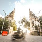 インドネシアの求人サイト5選【経済成長している国の背景も解説する】