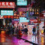 中国で働くための求人サイト5選【就労ビザ難化の噂も解説】