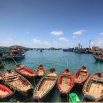 ベトナムで人気の求人職種を解説【未経験可から駐在員待遇まで幅広く】
