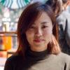 【香港就職の体験談】香港のITスタートアップに転職した尾谷香織さん