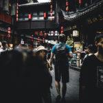 【2018年】中国の就職率を考察【大学生・院生・女性・海外留学組】