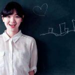【年齢・職種別】香港 現地採用の実情がわかる!おすすめブログ5選