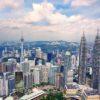 2018年マレーシアで就職しよう!【おすすめ求人サイト5選を紹介】