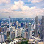 マレーシア就職でシニア歓迎のお仕事を紹介します