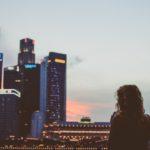 【2018年版】日本人がシンガポールで就職・仕事をする際に必要な就労ビザ6種類を解説