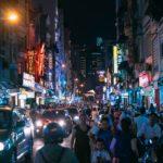 ベトナム IT 求人の実情がわかる【必要な能力・最新の求人傾向について】