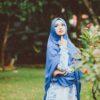 【20代〜30代 性別・職種別に探せる】インドネシア現地採用おすすめブログ