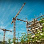 ベトナム 建設業に就くためには【求人の種類・給料の相場・具体的な就活ステップ】