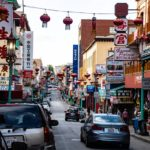 中国出張の際のビザについて解説【短期・長期・商業の目的別にわかります】