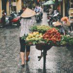 ベトナム首都、ハノイ 日本人向け求人傾向を解説【ベトナム就労ビザ規定も詳しく説明】