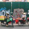 ベトナム 現地採用で働く際に知っておきたい医療保険を解説